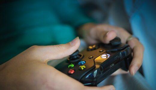 【レーティング】ゲームのレーティング~CEROレーティングとは?