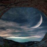 【宗教】月と星の組み合わせを安易に使ってはダメ?